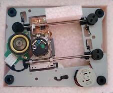 79070339 Mechanik für SD-B100 SD-B9000E SD-B9000B Toshiba 99,00 Euro