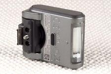 Sony HVL-F7S Flash  For NEX Cameras HVL F7S SONY NEX 3  NEX 5 NEX 5R 5N 5T