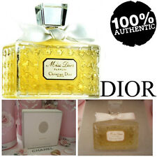 100% AUTHENTIC BEYOND SUPER RARE HUGE MISS DIOR PURE PARFUM HUGE ONLY 1 on EBAY