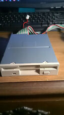 Akai s5000 / s6000 Floppy Drive Guaranteed!!