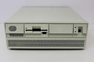 IBM PS/2 8550 8550-021 COMPUTER CASE EMPTY BAREBONES CASE