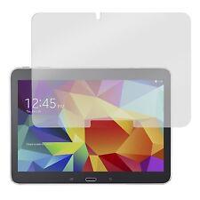 "Hellfire Trading protection d'écran pour Samsung Galaxy Tab 4 10.1"" T530"