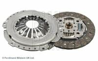 BLUE PRINT CLUTCH KIT FOR A VAUXHALL SIGNUM HATCHBACK 1.8 1796CCM 122HP 90KW