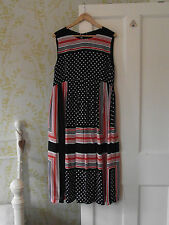 ASOS Summer/Beach Maternity Dresses