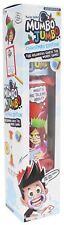 Mumbo Jumbo Game Giant 55cm Cracker - Extra Large Christmas Game Cracker