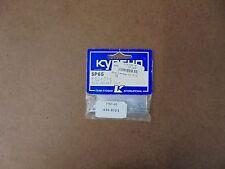Kyosho SP-65 Querlenkerstifte
