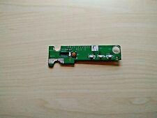 Acer Aspire 5820 5820TG 5745 5745G Power Button Board DAZR7PI28D0