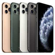 Apple iPhone 11 Pro 64GB Unlocked Smartphone
