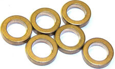02079 Oil Bearing 15*10*4 6pcs - Behemoth HSP Parts