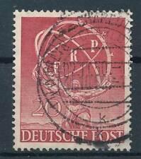 260429) Berlin Nr.71 gestempelt ERP Marshallplan Michel€ 40,00€