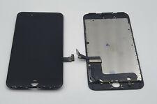 ✅ Original Sharp Retina LCD Display für Apple iPhone 7 Plus refurbished Black ✅
