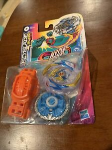Beyblade Burst Rise Hypersphere COMMAND DRAGON D5  New in Hand 🇺🇸