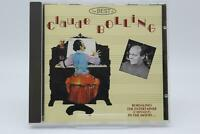 The Best of Claude Bolling | CD