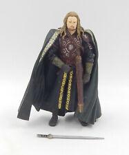 "Herr der Ringe / Lord of the Rings - EOMER - LOTR 6"" Actionfigur lose"