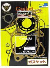 995389 Full Gasket Set - Honda CR125 RW/RX 98-99