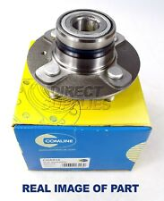 COMLINE REAR WHEEL BEARING KIT FOR HYUNDAI ACCENT II LC 1.3 1.5 1.6 CHA012