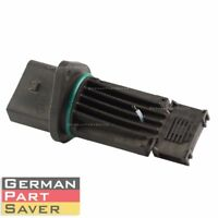 Mass Air Flow Sensor MAF For Audi A4 TT VW Golf Jetta Beetle Passat 06A906473A