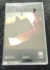 Cassette Audio Styx Cornerstone !