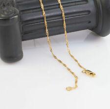 Family Friends Chain Fashion Necklaces & Pendants