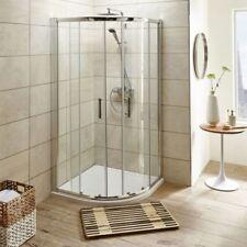 Premier Glass Quadrant Shower Enclosures