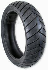 Tyres Deestone D805 140/70-12 65P TL for Aprilia Leonardo 125 BMW C1 Peugeot