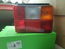 Citroen BX Saloon (->11/89) Rear Light Right Frankani Valeo 082065 NEW GENUINE