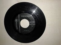 "Juliette / Buddy Complesso Tony And Tony - Disco Vinile 45 Giri 7"" ITALIA 1968"