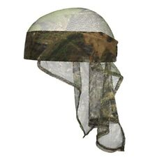Exalt Paintball Headwrap - Camouflage Series - Mossy Oak Obsession