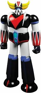 Atlas UFO Robot Goldrake Grendizer Manga Colour Edition 40 CM PVC statue HL PRO