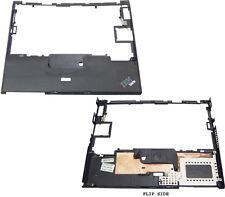 IBM X41 Keyboard Bezel New 39T7466