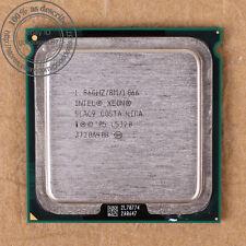 Intel Xeon L5320 - 1.86 GHz (BX80563L5320P) LGA 771 SLAC9 SLAEP CPU 1066 MHz