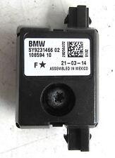 Genuine Used BMW Trap Circuit for F22 F30 F80 F32 F82 i3 - 9231466