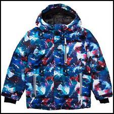 88a32cf9eaf3 Bonfire Winter Sports Coats   Jackets for sale