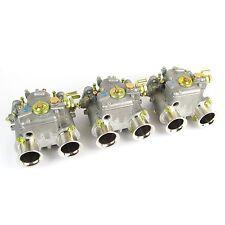 Weber 40 dcoe glucides – bmw/triumph/datsun moteurs L26/L28/240Z/280Z/GT6/M30