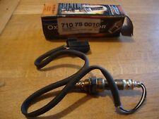 Lambda Sensor for ROVER,LAND ROVER,MG 800 ROVER 25024193 / 710750010 / 25012888