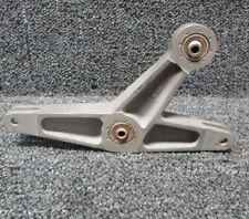 61306 PT-19//23//26 Bell Crank