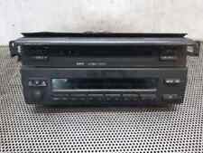 65828360739 SISTEMA AUDIO / RADIO CD BMW SERIE 5 BERLINA (E39)