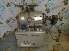 MITSUBISHI LIMISERVO XL-554-20Y 200-240 V 3000 RPM 550 W AC MOTOR #2