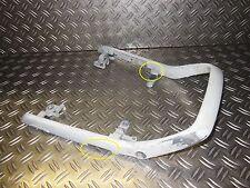 Honda CBR 1000 F SC24 #515# Haltegriff weiss Soziusgriff