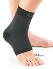 Neo G Airflow Ankle Support (choose Your Size) 724L Large