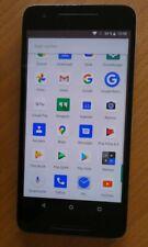 Huawei Nexus 6P Smartphone , Batterie schwach