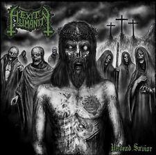EXIT Humanity-MCD-Undead Savior