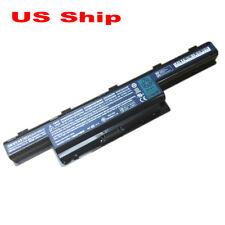 Genuine AS10D31 Battery For Acer Aspire 4551 4741 4743g 5251 5551 5552 5742 7551