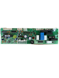 Turbo Air 30243R0200 Main Printed Circuit Board For Tgf-49f