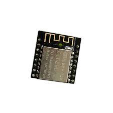 V1.0 3D Printer APP Router ESP8266 WIFI Module For Makerbase MKS Robin Mainboard