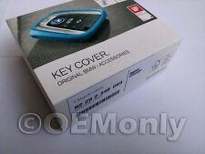 Original OEM BMW i3 Key Cover Holder Protector 82292348069