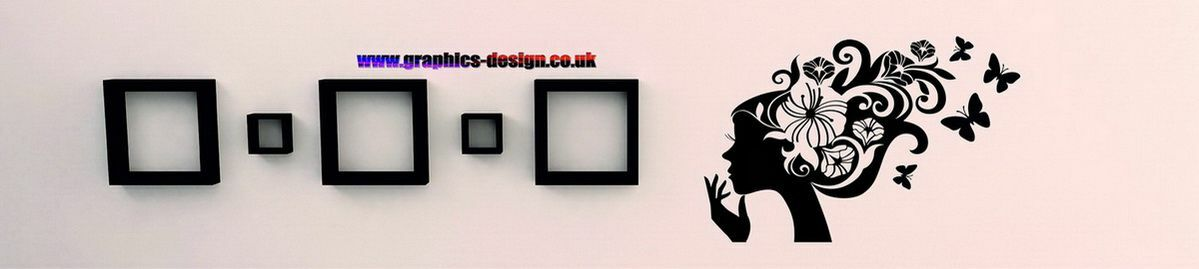 Graphics Design Uk