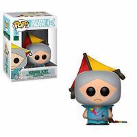 Funko Pop! TV: South Park - Human Kite