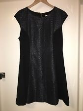 Portmans Evening Dress RRP$169 Size 14 BNWOT REDUCED & FREE POST