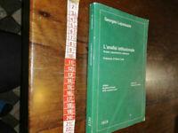 LIBRO:L'analisi istituzionale – 1 ed , 1974 di Georges Lapassade (Autore)